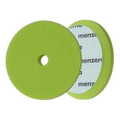 Picture of Menzerna Soft Cut Foam Pad 130MM