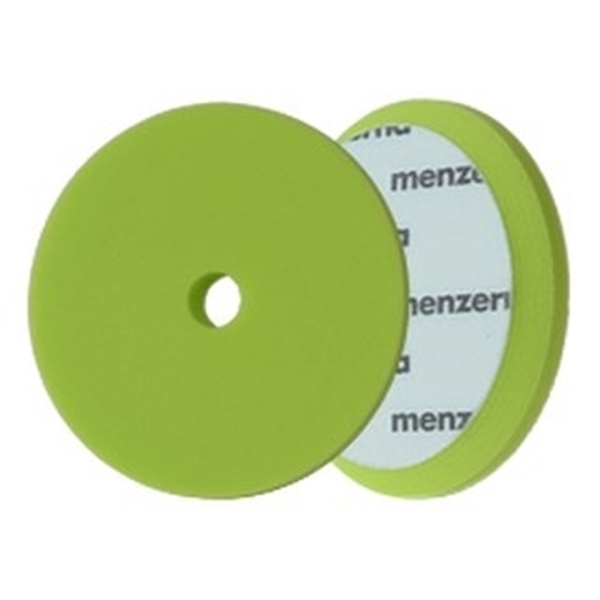 Menzerna Soft Pad 130/150mm