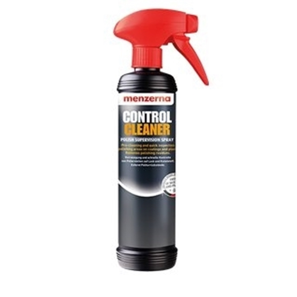 Picture of Menzerna Control Cleaner 500ML