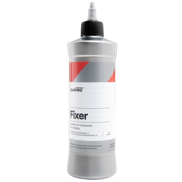 Picture of CARPRO FIXER 500ml