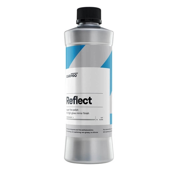 Picture of CarPro Reflect 500ml