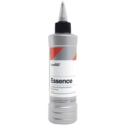 Picture of CarPro Essence 250ml