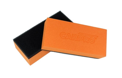 Picture of CarPro Cquartz Applicator40x90x23mm