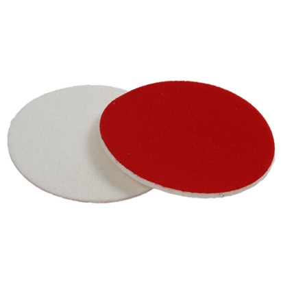 Picture of CarPro Glass Polishing Pad 130mm
