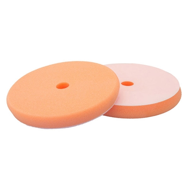 Picture of X-Slim Medium Cutting Foam Pad 130/135mm