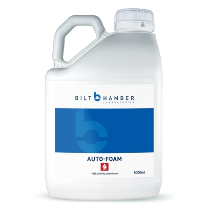 Picture of Bilt Hamber Autofoam 5L