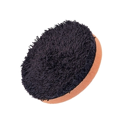 Picture of Microfibre Polishing Pad 80mm