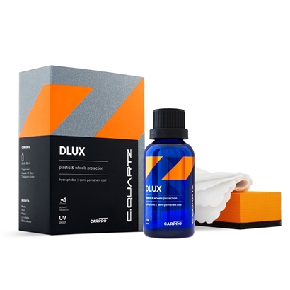 Picture of CarPro DLUX Kit 30ml