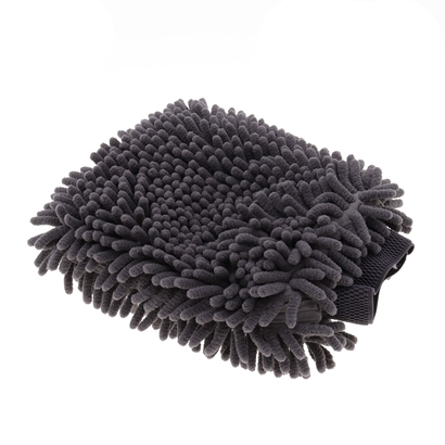 Picture of Noodle Wash Mitt