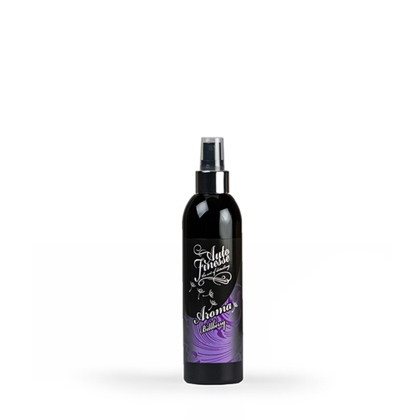 Picture of Bilberry Aroma Air Freshener 250ml