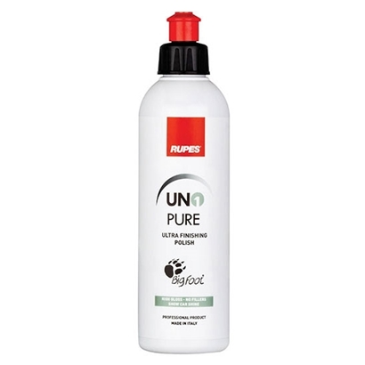 Picture of Rupes UNO Pure 250ML