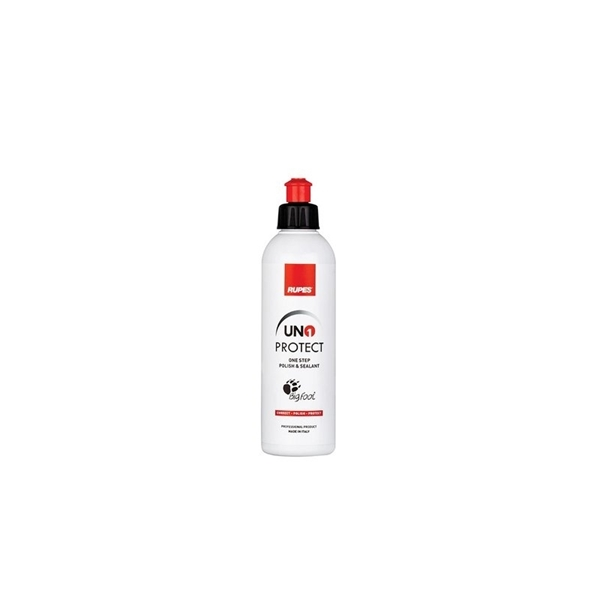 Picture of Rupes Uno Protect 250ml