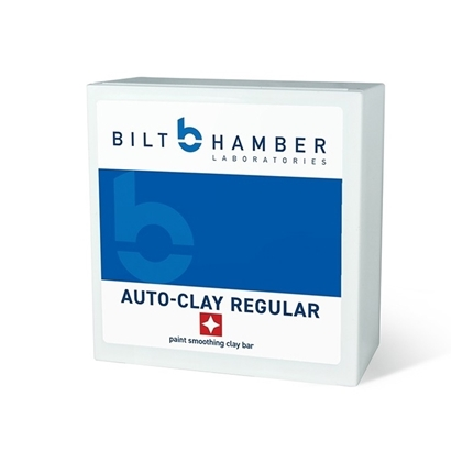 Picture of Bilt Hamber Clay Bar Regular 200g