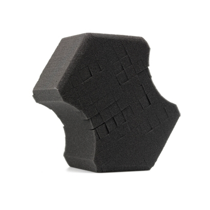 Picture of The Ultra Black Sponge