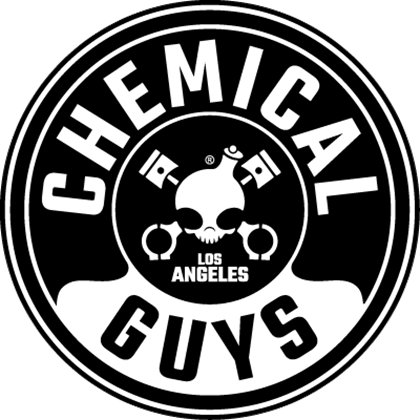 Picture for manufacturer Chemical Guys