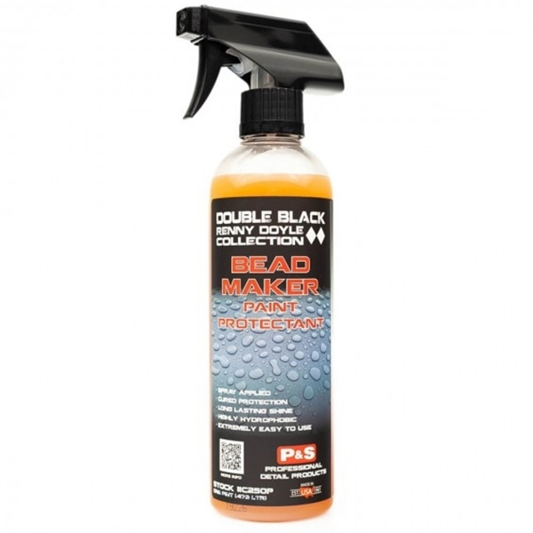 Picture of P&S BEAD MAKER 473ML