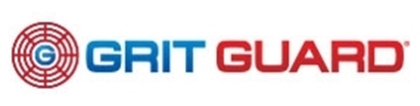 Picture for manufacturer Grit Guard