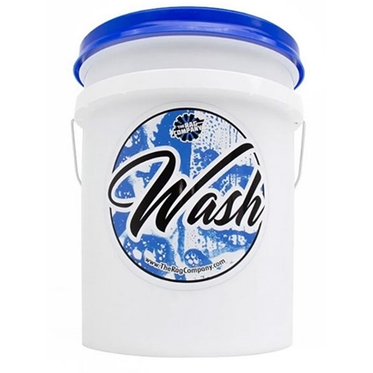 Picture of Wash Bucket Kit - Wash