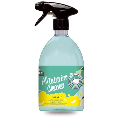 Picture of All Interior Cleaner 500ml